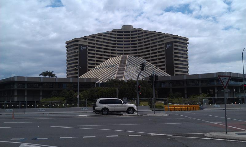 Www Jupiters Casino Broadbeach