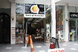 ugg australia outlet queensland