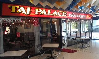 Taj Palace Indian Restaurant Surfers Paradise Gold Coast