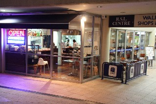 You Japanese Restaurant Surfers Paradise Gold Coast